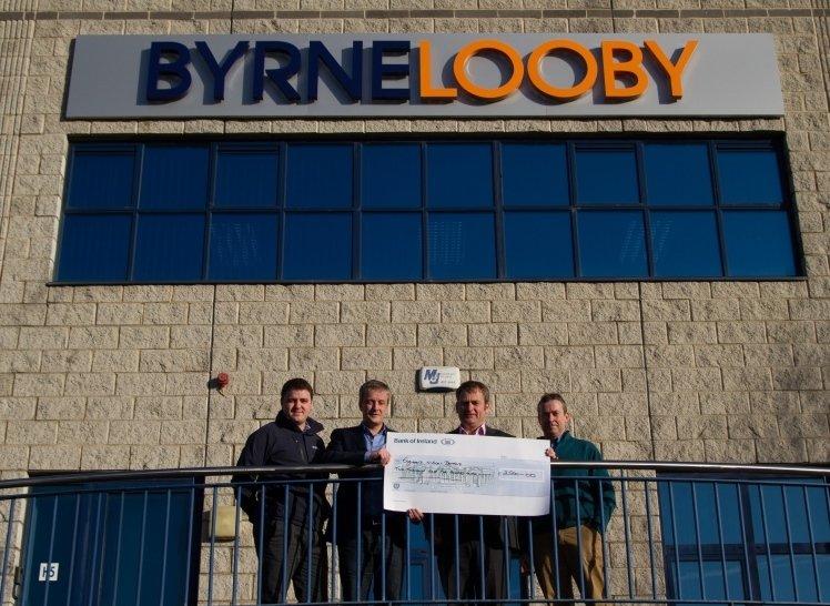 ByrneLooby - EWB Cropped
