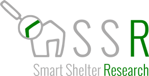 ssr_logo