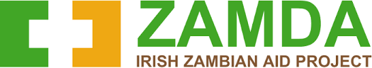 Zamda Ireland – Container for Kabwe Appeal